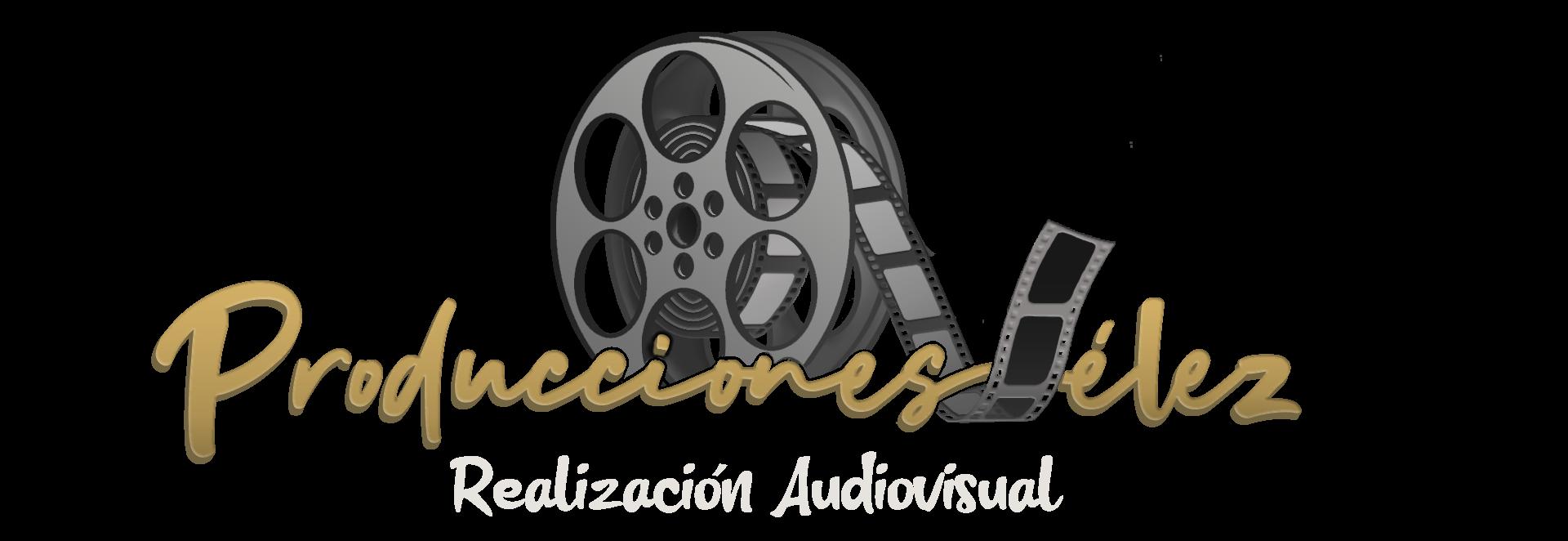 Producciones Vélez